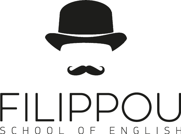 FILIPPOU School of English